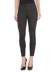 InWear Cropped smart trouser