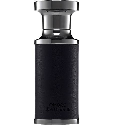 Tom Ford Ombre Leather 16 Atomizer
