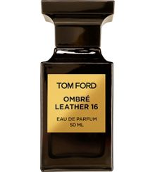 Tom Ford Ombre Leather 16 Eau de Parfum 50ml