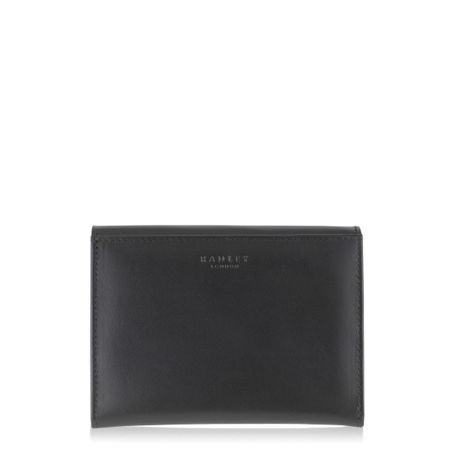 Radley Exbury medium flapover purse