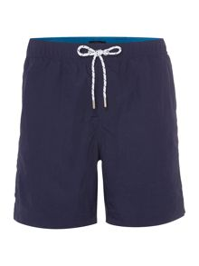 Howick Howick Plain Swim Shorts