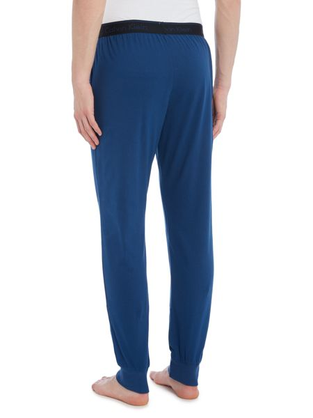 Calvin Klein Cuffed Jogging Bottoms