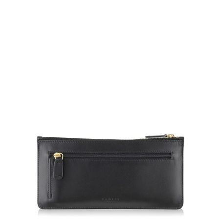 Radley Excuses large zip pouch purse