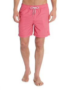 Howick Fine Stripe Swim Short