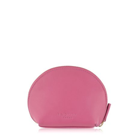 Radley In lights small zip around coin purse