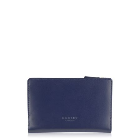 Radley In lights medium zip purse
