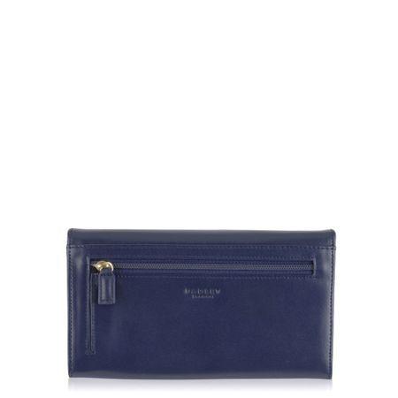 Radley In lights large flapover matinee purse
