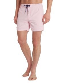 Linea Linea Plain Swim Short