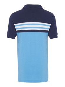 Polo Ralph Lauren Boys Polo Shirt Stripe