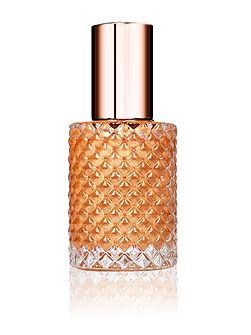 Allure Body Shimmer Oil