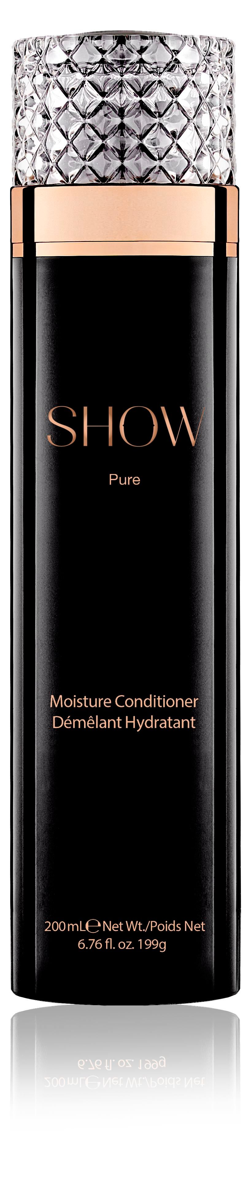 Show Show Pure Moisture Treatment Mask