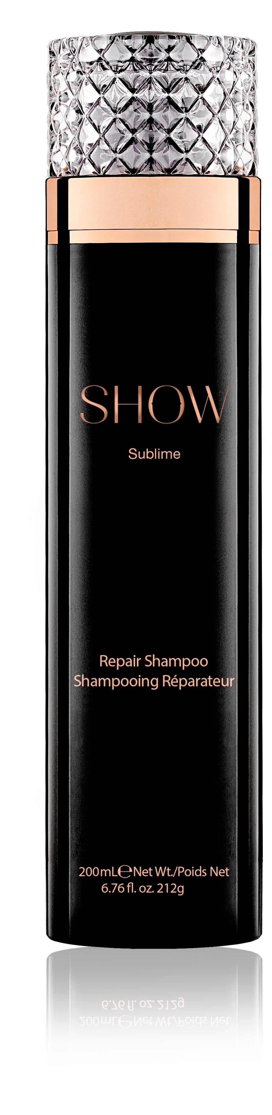 Show Show Sublime Repair Conditioner