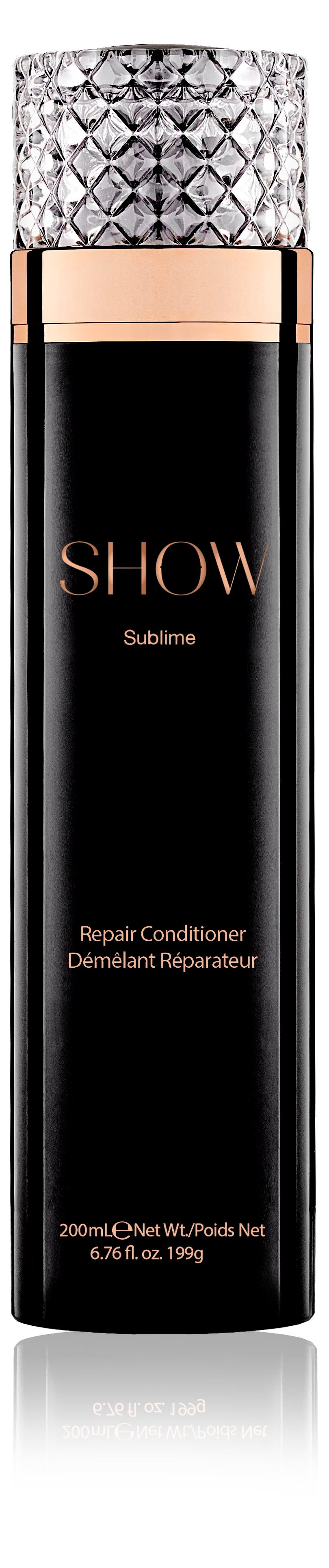 Show Show Sublime Repair Treatment Mask