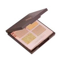 Charlotte Tilbury Legendary Muse Edition Luxury Palette