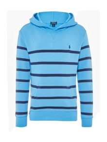 Polo Ralph Lauren Boys Sweat Long Sleeve