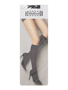 Wolford Romie Knee Highs