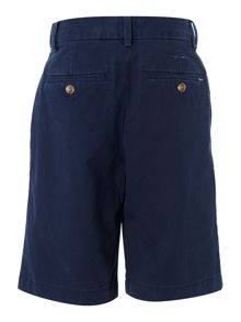 Polo Ralph Lauren Boys Chino Shorts