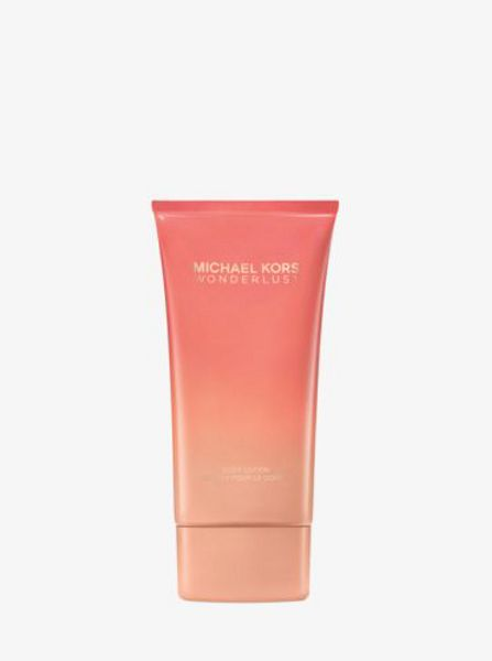 Michael Kors Wonderlust Body Lotion 150ml