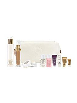 Global Anti-Aging Programme Prestige Set