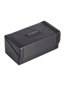Ted Baker Brogue Watch Case