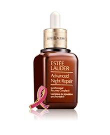Estée Lauder Advanced Night Repai Pink Ribbon 75ml