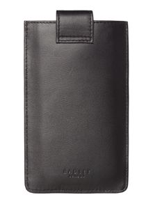 Radley Heritage dog iphone case