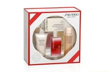 Shiseido Bio-Performance Advanced Revitalizing Cream Kit