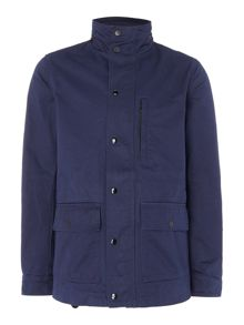 Diesel Cotton field jacket