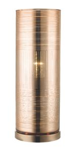 Casa Couture Jessica table lamp