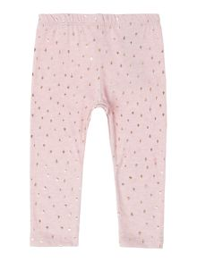 name it Baby Leggings
