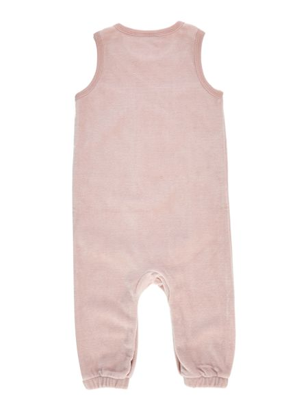 name it Baby All In One Dungaree