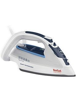 Smart Protect Iron FV4970, White
