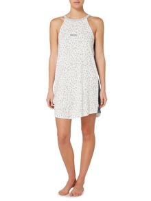 DKNY Tank sleep dress