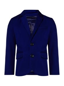 Howick Junior Boys Formal Suit Jacket