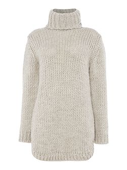 Annemette Knit