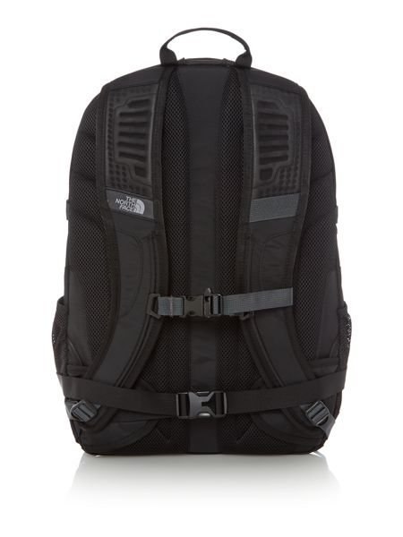The North Face Borealis Baackpack