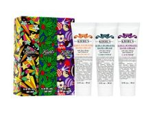 Kiehls 2016 Limited Edition Hand Cream Collection