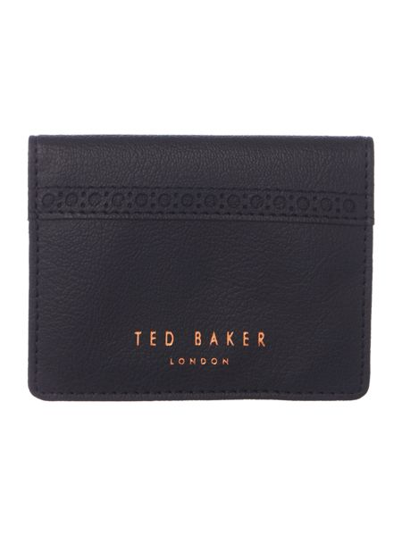 Ted Baker Boxed Collar Stiffeners