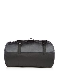 Base Camp Medium Duffle Bag