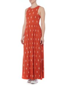 Dickins & Jones Milly Maxi Dress