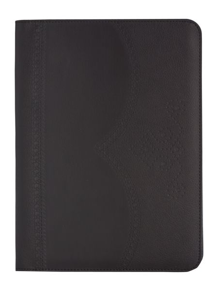 Ted Baker Small Lifestyle Organiser
