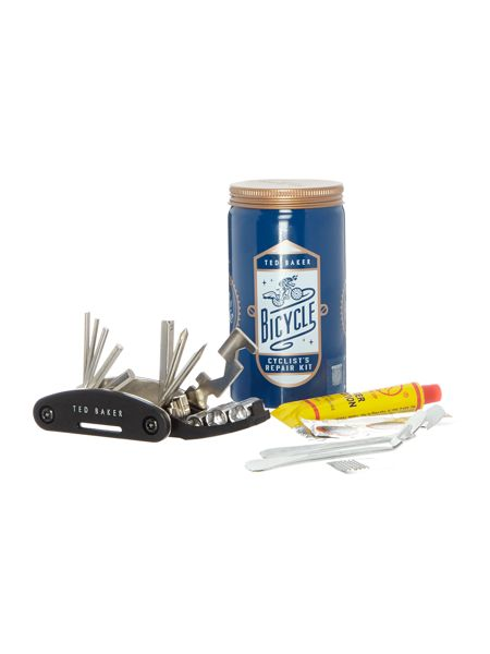 Ted Baker Cyclist Repair Kit