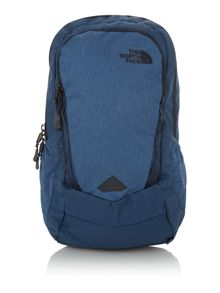 The North Face Valut Backpack