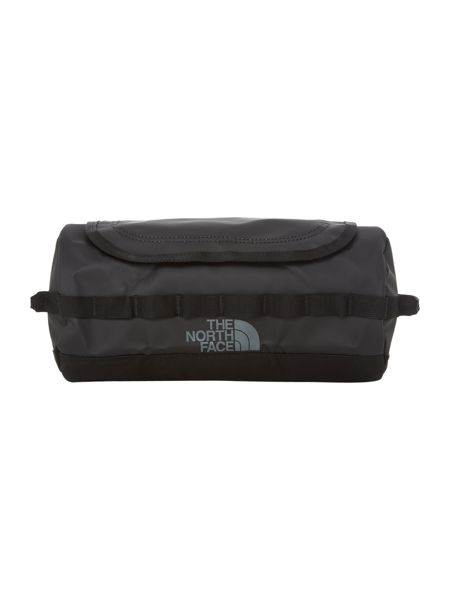 The North Face Travel Wash Bag