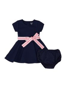Polo Ralph Lauren Baby Dress