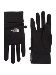 The North Face Powerstretch Sport Glove