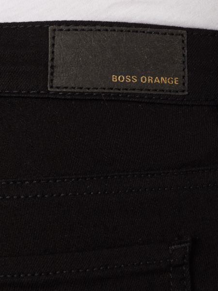 Hugo Boss Orange J20 Berlin Skinny Jeans