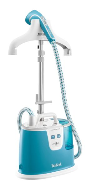 Tefal Instant Control Steamer, IS8360
