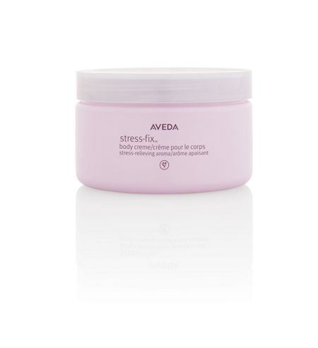 Aveda Stress-Fix Body Crème 100ml