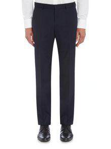 Hugo Genius Slim Fit Suit Trousers